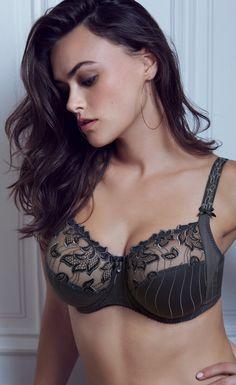 636eef715b4 Prima Donna Deauville - Prima Donna Bras - Prima Donna Lingerie