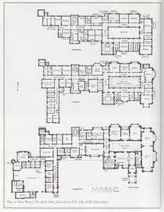 1000 images about floor plans modern shadowrun on for Mega mansion house plans