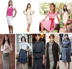 roupas-evangelicas-2012-1