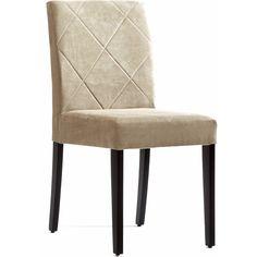 http://www.mobly.com.br/cadeira-juli-sued-bege-302-com-estrutura-em-madeira-52072.html