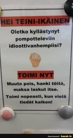 Meanwhile In Finland, How I Feel, Kids And Parenting, Sarcasm, I Laughed, Haha, Comedy, Poems, Funny Quotes