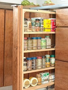 Find out how to get rid of clutter in your home with these top organizing tips.