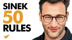 The GOLDEN Circle & Start With WHY   Simon Sinek's Ultimate Guide to SUC... Entrepreneur Books, Entrepreneur Inspiration, Find Your Why, How Do I Get, Simon Sinek Golden Circle, Best Documentaries, Gary Vaynerchuk, Great Leaders, Latest Books