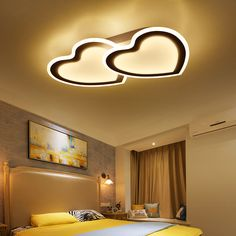 Ceiling Designs For Bedrooms Endearing Pop Design False Ceiling For Modern Bedroom Interior Plaster Of Design Inspiration