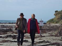 aom-shane-howard-and-senator-janet-rice-of-australian-greens-at-killarney-picture-by-j-fawcett-28-oct-2016