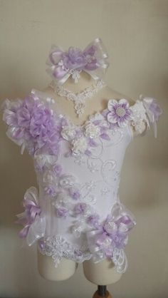 Non glitz pageant dress from Royalty Designs. Www.royaltydesigns.net Glitz Pageant Dresses, Pagent Dresses, Baby Dresses, Formal Dresses, Wedding Dresses, Pretty Dresses, Beautiful Dresses, Costume Ideas, Costumes