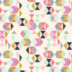 Parade-Cotton-Candy-Dashwood-Studio-Cotton-Fabric