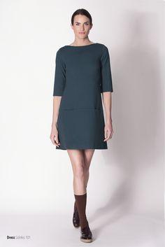 Siyu. Autumn-Winter 2015 #SiyuLine #LookBook #Clothes