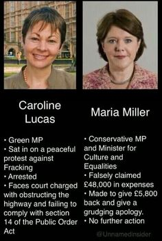 Caroline Lucas the only green MP. Uk Politics, Politics Today, Scum Of The Earth, Tory Party, Global Awareness, Brave New World, Right Wing, Atheism