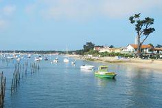 Bonnes Adresses Bassin Arcachon Cap Ferret