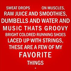 Image result for holiday fitness quotes