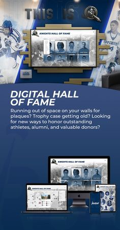 Interactive Touch Screen, Interactive Walls, Interactive Display, School Donations, Donor Wall, Web Platform, Wall Of Fame, Digital Wall, Getting Old