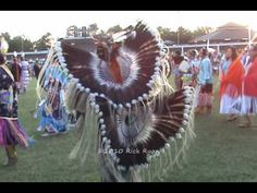 Paddle to the Sea ch. 20 Potawatomi indians