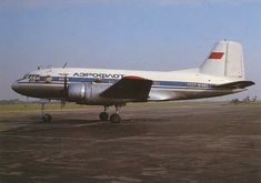 23 October 1959 - Aeroflot Flight 200, a Il-14P (CCCP-41806) Crashed in a forest on approach to Vnukovo Airport, Moscow, Soviet Union and was destroyed by fire. While at 900 metres (3,000 ft), the aircraft was cleared to land and began descending until striking trees, 1,400 metres (4,600 ft) short of the runway. 28 of the 29 on board were killed.