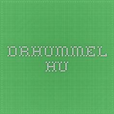 drhummel.hu