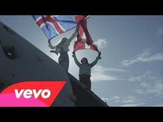 New Politics - Tonight You're Perfect http://lifeofarockstar.com/new_music/top_music_videos/files/new_politics_tonight_youre_perfect_official_music_video.php