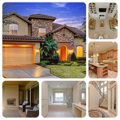home HOUSTON HOME FOR SALE | ROYAL OAKS COUNTRY CLUB SUBDIVISION | 4 Beds, 3 Full Bat...