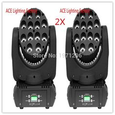332.00$  Watch here - http://alil5l.worldwells.pw/go.php?t=32595271898 - 2 pieces Promotional Packaging LED Beam Moving Head Light 12x 12W RGBW Quad LEDs With Excellent Pragrams DMX Stage Light