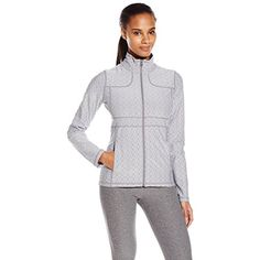 prAna Women's Reeve Jacket *** More info could be found at the image url. (This is an affiliate link) #JacketsCoats