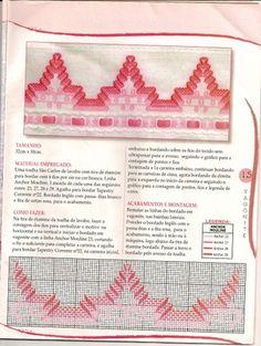 VAGONITE Nº DESENHOS NOVOS - Marleni Fontaine - Picasa Web Albümleri
