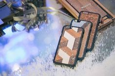 WOOD'D the perfect Christmas gift 🎁👌. #woodd #iphonecases #iphone5 #iphone6 #iphone7 #checkpointmol #checkpoint #christmas #giftidea #mensboutique #multibrandstore #molcity #gemeentemol #menswear #gifts
