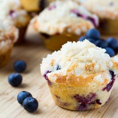 Looking for Natvia sugar free recipes? Browse through our collection of sugar free recipes using Natvia Stevia sweetener as a healthy sugar substitite. Sugar Free Blueberry Muffins, Blueberry Streusel Muffins, Blue Berry Muffins, Healthy Sugar, Healthy Snacks, Sugar Free Cupcakes, Sugar Free Recipes, Recipe Using, Stevia