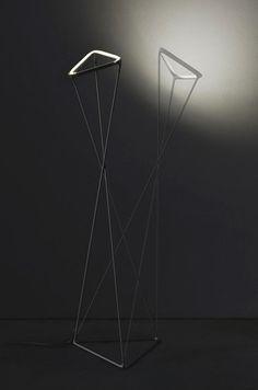 Tango   Design Gomez Paz, Francisco   2014