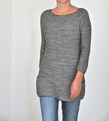 Ravelry: Clam (ahoi) pattern by ANKESTRiCK