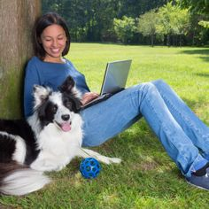Inbound Marketing, Mail Marketing, Facebook Marketing, Marketing Digital, Pinterest Marketing, Zero, Google, Instagram, Advertising