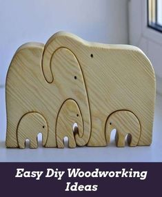 Woodworking Projects Wood