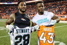 Sports Jerseys, Panthers, Nfl, Nfl Football