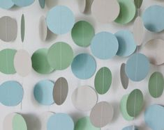 2 feet theme for baby shower green - Google Search