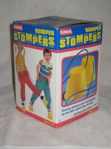 totally forgot about these! I remember this being a huge thing in preschool...we'd all fight for them!
