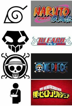 Naruto bleach one piece boku no hero academia Anime Meme, Otaku Anime, Evil Anime, Anime Naruto, My Hero Academia Memes, Hero Academia Characters, My Hero Academia Manga, Boku No Hero Academia, Funny Naruto Memes