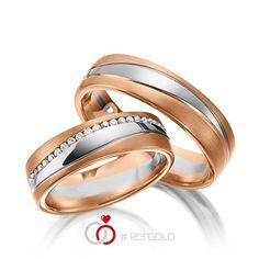 1 2 3 Gold, Bangles, Bracelets, Women Jewelry, Wedding Rings, Engagement Rings, Inspiration, Rings, Diamond
