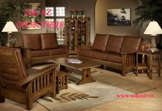Rustic Living Room Furniture Sets living room gray cheap living room furniture near me lovely cheap