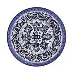 Dinnerware Pattern 14