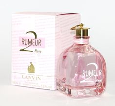 www.onlineparfum.ro