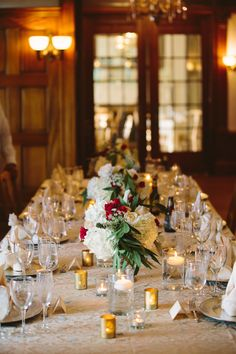 Loose Mansion | Kansas City Wedding | The Gray's Photography