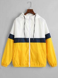 GET $50 NOW | Join Zaful: Get YOUR $50 NOW!https://m.zaful.com/zipper-color-block-windbreaker-jacket-p_481109.html?seid=5emljpui5vvft5hvbhph1cn3m1zf481109