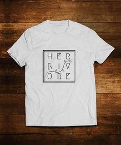 IM Not Weird IM una edizione limitata Divertente Regalo Di Natale il sarcasmo Bithday Cotton T Shirt