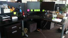 Arrowhead Office