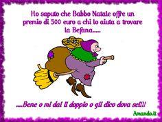 Befana Winnie The Pooh, Wish, Improve Yourself, Disney Characters, Fictional Characters, Have Fun, Inspiration, Italia, Humor