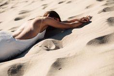 Sequin Lanai || Shot by Christina Morgan || HMU by Melina Ruiz #katiemay #therestoration #backless #modernbride #sexybride #bridetobe #backlessweddingdress #backlessweddinggown #bride #katiemaygiveaway