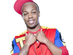 todrick hall - Google Search