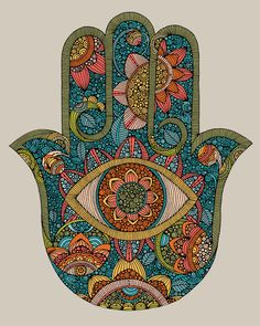 Hey, I found this really awesome Etsy listing at https://www.etsy.com/listing/218413278/hamsa