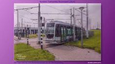2014 09 04 Tramremise Beverwaard