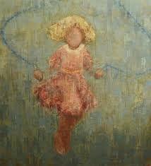 rebecca kinkead art -