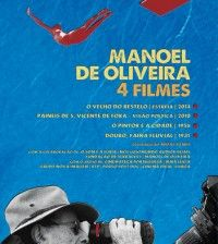 poster_manoel_oliveira