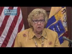 Check out this video offering from Senate Majority Leader Weinberg, in which she calls out the Governor for vetoing her legislation which would require for-profit hospitals which receive public funds, to disclose certain information about how those funds are being spent.